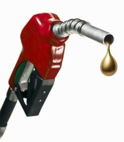 Gasolinas rebajan $4.40 y $4.10; gas natural sigue igual y demás combustibles presentan alzas