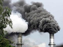 humo-chimeneas