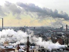 contaminacion-industria