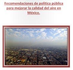 recomendaciones-politicas-publicas