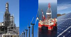estrategia-nacional-energia