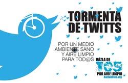 tormenta-twitter