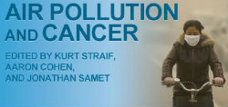 contaminacion-cancer