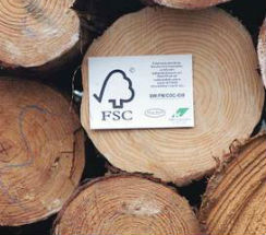 madera-certificada