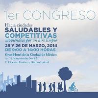 congreso-ciudades-limpias