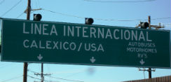 linea-intenacional