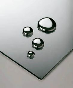 mercurio-unam