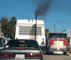 camion-contaminacion