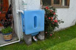 sistema-captacion-de-agua