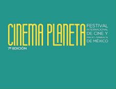 letrero-cinema-planeta