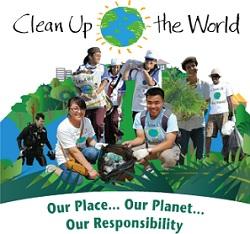 A-limpiar-el-mundo