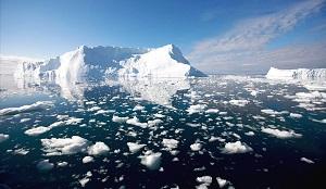 actuar-cambio-climatico-ahora