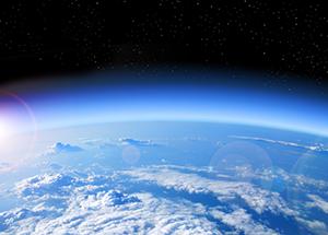 dia-internacional-ozono
