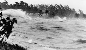 huracan-costa