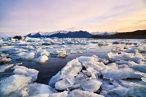 cambio-climatico-deshielo-2
