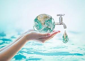 dia mundial agua-2