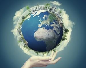 educ-ambiental-planeta