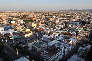 San-Luis-Potosi-ciudad