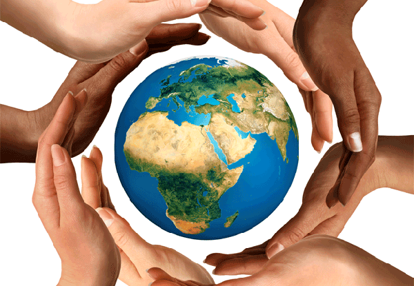 Index Of Wp Content Uploads 2016 06 Search for hand holding earth pictures, lovepik.com offers 422159 all free stock images, which updates 100 free pictures daily to make your work professional and easy. mexico haz algo