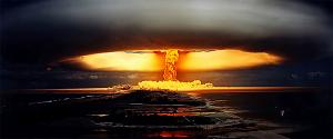 ensayo-nuclear-polinesia-francesa