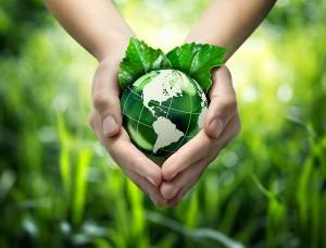 desarrollo-sostenible-dia-mundial-paz