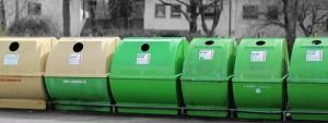 reciclaje-colima
