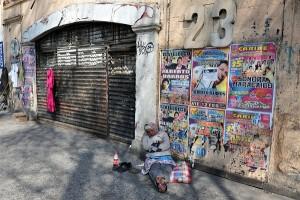 pobreza-ciudad-mexico