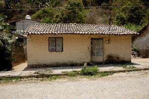 vivienda-adecuada-dia-mundial-habitat