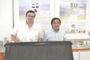 colector-solar-bajo-costo